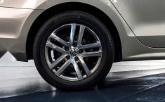 29209 - Volkswagen Jetta A6 2016 Con Garantía At-4