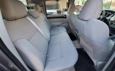 Toyota Tacoma TRD OFF ROAD 4X4 2010 Impecable-6