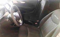 Chevrolet Spark LTZ DOT-9
