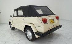 Volkswagen Safari-1