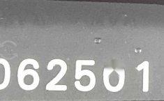 33793 - Volkswagen Vento 2017 Con Garantía At-4
