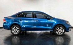 37058 - Volkswagen Vento 2019 Con Garantía Mt-7