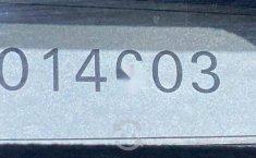 41616 - Audi A1 2017 Con Garantía At-6