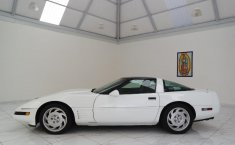 Chevrolet Corvette-4