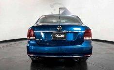37058 - Volkswagen Vento 2019 Con Garantía Mt-6
