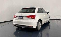 41616 - Audi A1 2017 Con Garantía At-4