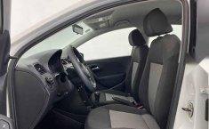 41340 - Volkswagen Vento 2018 Con Garantía Mt-3