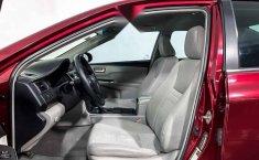 39344 - Toyota Camry 2015 Con Garantía At-2