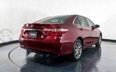 39344 - Toyota Camry 2015 Con Garantía At-1