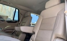 GMC Yukon 2017 6.2 V8 Denali 420 Hp Awd At-2