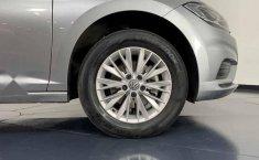 40375 - Volkswagen Jetta A7 2019 Con Garantía Mt-7