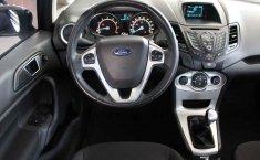 Ford Fiesta-4