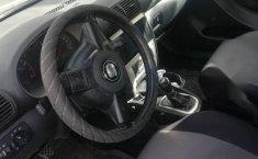 Seat Leon 2006-1
