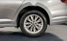 40375 - Volkswagen Jetta A7 2019 Con Garantía Mt-6