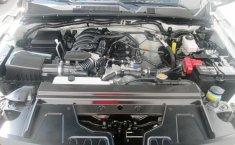 Nissan NP 300-1