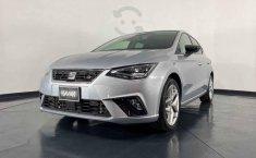 41565 - Seat Ibiza 2019 Con Garantía Mt-2