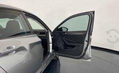 40375 - Volkswagen Jetta A7 2019 Con Garantía Mt-5