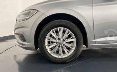 40375 - Volkswagen Jetta A7 2019 Con Garantía Mt-3