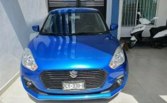 SWIFT 2019 GLS FACTURA DE AGENCIA UNICO DUEÑO CON 15,000 KMS-4