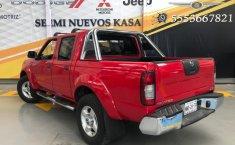 Nissan Frontier-2