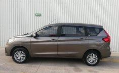 Suzuki Ertiga-1