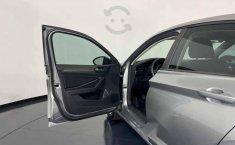 40375 - Volkswagen Jetta A7 2019 Con Garantía Mt-2