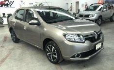 Renault Logan-1