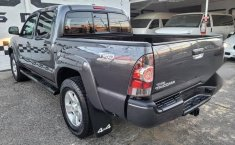 Toyota Tacoma TRD OFF ROAD 4X4 2010 Impecable-2