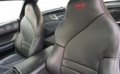 Chevrolet Corvette-2