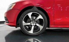 33708 - Volkswagen Jetta A6 2016 Con Garantía Mt-1