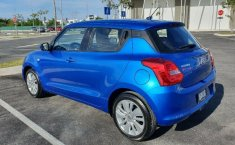 SWIFT 2019 GLS FACTURA DE AGENCIA UNICO DUEÑO CON 15,000 KMS-3