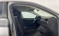 40375 - Volkswagen Jetta A7 2019 Con Garantía Mt-1