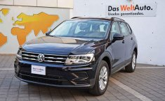 Volkswagen Tiguan-3