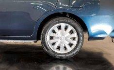 30599 - Nissan Versa 2016 Con Garantía At-0