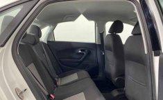 41340 - Volkswagen Vento 2018 Con Garantía Mt-1