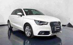39543 - Audi A1 2015 Con Garantía At-2