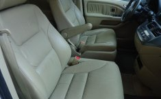 Honda Odyssey Touring-3