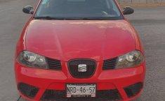 Seat Ibiza-0