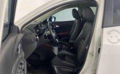 41124 - Mazda CX-3 2017 Con Garantía At-1