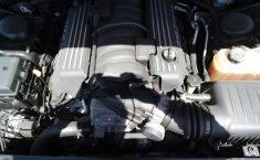 Dodge Challenger-1
