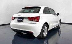 39543 - Audi A1 2015 Con Garantía At-0