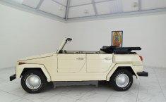 Volkswagen Safari-0