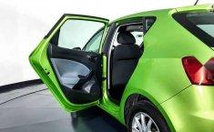 34360 - Seat Ibiza 2015 Con Garantía Mt-0