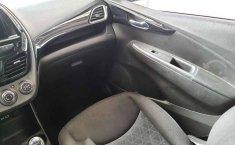 Chevrolet Spark 2019 5p LTZ L4/1.4 Man-6