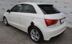 Audi A1 2016 3p Cool L4/1.4/T Aut-11