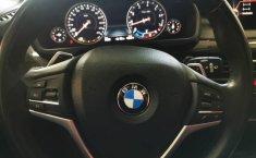 BMW X5 2017 3.0 X5 Xdrive35ia At-13