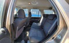 Honda CR-V 2006 EX-17