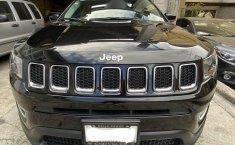 Jeep compass 2018-7