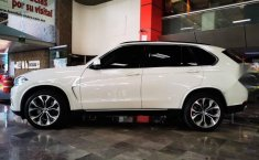 BMW X5 2017 3.0 X5 Xdrive35ia At-12