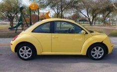Volkswagen Beetle 2008 · Hatchback ·-11